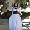 AlaraLeongod's avatar