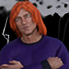 Alardron's avatar
