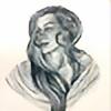 Alareikia's avatar