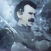 alarengin2's avatar
