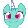 alari1234-Bases's avatar