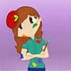 Alariane's avatar