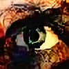 Alaric-Vanvelsor's avatar