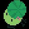 Alarimaa's avatar