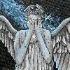 alaris333's avatar
