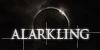 Alarkling's avatar