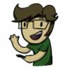 Alarkus's avatar