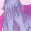 Alarnia's avatar