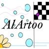 AlArt00's avatar