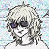 ALart90's avatar