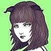 ALart93's avatar