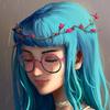 Alartriss's avatar