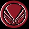 Alas-Carmesis's avatar