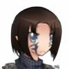 Alas-De-Metal's avatar