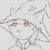 alas-hellcat's avatar