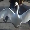 alasalitisaveo's avatar