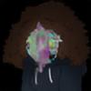 Alaska214's avatar