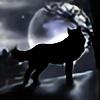 Alaska232's avatar