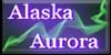 AlaskaAurora's avatar
