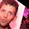 alaskaboy's avatar