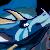Alaskahla's avatar