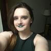 Alaskan-Crossdresser's avatar