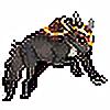 Alaskancanine's avatar