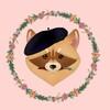 AlaskanKara's avatar