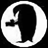 alaskanPENGUIN's avatar