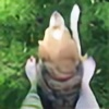 alaskaonthemoon's avatar