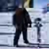 AlaskaPhotoSports's avatar