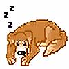 alaskass's avatar