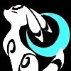 AlaskatheOkami's avatar