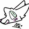 Alaskatheweasle's avatar