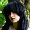alaskaxchan's avatar