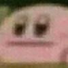 Alaskine's avatar