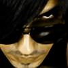 alasmarides's avatar