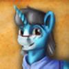 Alasnegras92's avatar