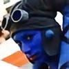 Alassea92's avatar