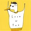 alassealin's avatar