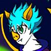 Alastair-Helyous's avatar
