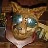 alastairplumb's avatar
