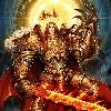 Alastar117's avatar