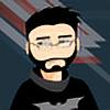Alastor5parda's avatar