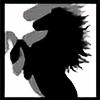 AlastorAbatos's avatar