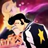 AlastorD03's avatar