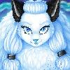AlastorRekfast's avatar