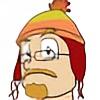 AlastorZingari's avatar