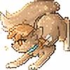 Alastrynia's avatar