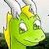 AlatDragon's avatar